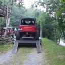 Jeep Jamboree 2006 165
