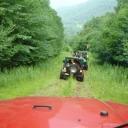 Jeep Jamboree 2006 061