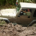 Jeep Jamboree 2006 099