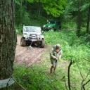 Jeep Jamboree 2006 089