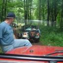 Jeep Jamboree 2006 141