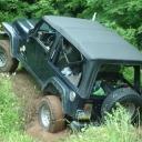 Jeep Jamboree 2006 067