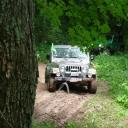 Jeep Jamboree 2006 090