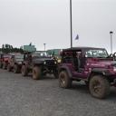 Jeep Jamboree 2006 121