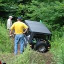 Jeep Jamboree 2006 068