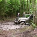 Jeep Jamboree 2006 100