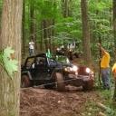 Jeep Jamboree 2006 119