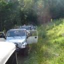 Jeep Jamboree 2006 126