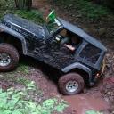 Jeep Jamboree 2006 152