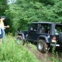 Jeep Jamboree 2006 071