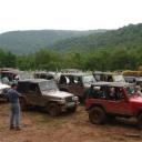 Jeep Jamboree 2006 159