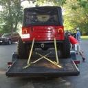Jeep Jamboree 2006 010