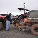 Jeep Jamboree 2006 122