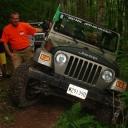 Jeep Jamboree 2006 130