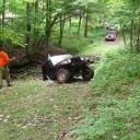 Jeep Jamboree 2006 147