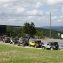 Jeep Jamboree 2006 039