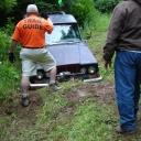 Jeep Jamboree 2006 073