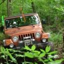 Jeep Jamboree 2006 097
