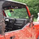 Jeep Jamboree 2006 158