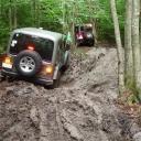 Jeep Jamboree 2006 103