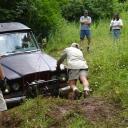 Jeep Jamboree 2006 077