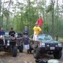 Camp Jeep 2005 012