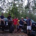 Camp Jeep 2005 015