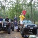Camp Jeep 2005 013