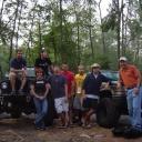 Camp Jeep 2005 017