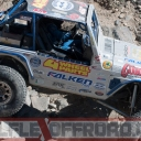 2016 King of the Hammers Wrecking Ball 4612