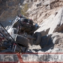 2016 King of the Hammers Wrecking Ball 4518