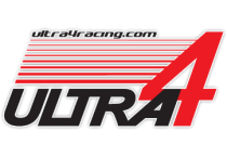 Ultra4 Racing