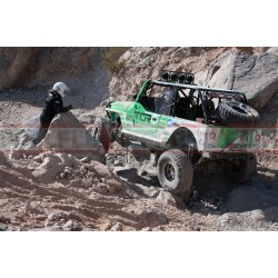 2016-King-of-the-Hammers-4610
