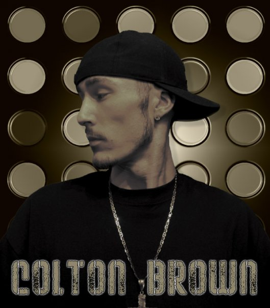 coltonbrown