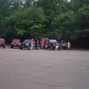 Camp Jeep 2005 020