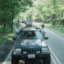 jeep10